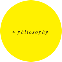 →philosophy