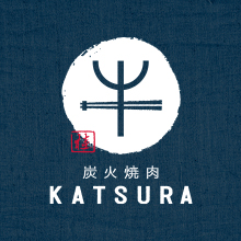 炭火焼肉 KATSURA